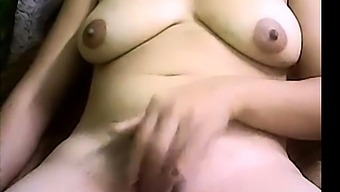 Jugs Desi New Camgirl Rubbing Her Pussy On Webcam