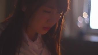 Adn-182 I Wanted To Be Loved By You. Kirishima Sakura