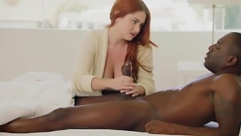 Lenone Lenex Video, Big Ass And Big Boobs