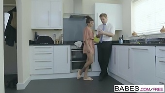 Babes - Come Back To Me – Starring  Ryan Rider And Suzy Rainbow