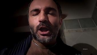Rossella Visconti Rough Sex Video