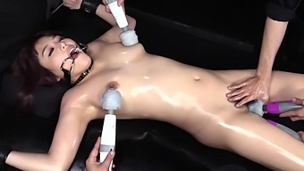 Mao Hamasaki In Best Adult Video Big Tits Only Here