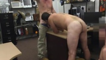 Children Getting Cracked Movie And Gay Twink Blowjobs Pack Up Upright Stud