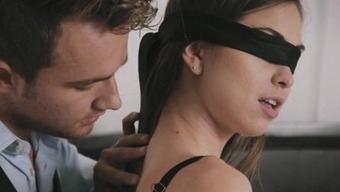Riley Reid - The Submission Of Emma Marx: Strictures