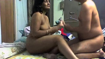 Amateur Cam Fuck With Dirty Senior