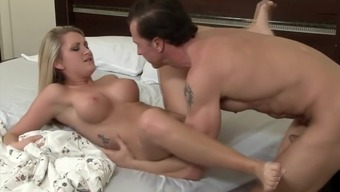Astounding Pornstar Chloe Addison In Best Cumshots, Young And Old Xxx Picture