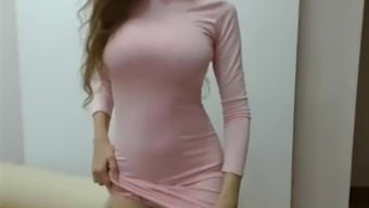 Indian Desi Local Love Fucked By Co-Worker In Forest
