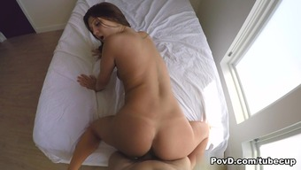 Naughty Pornstars Lilly Love, Lilli Love, Lily Absolutely Adore In Astonishing Pov, Means Tits Xxx Screenplay