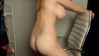 17 Old Top Notch Big Tits And Body (Seven)