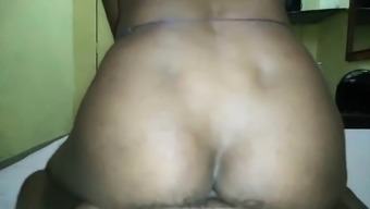 Pov Indian Ordinary Users First Penis Punding Cumshot In Hdtv