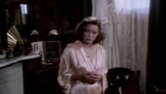 Annette Haven Andkay Parker Classic