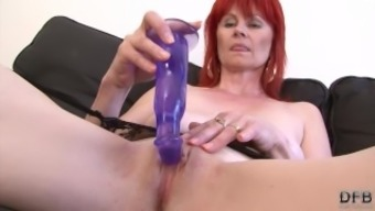 Mature Female Interracial Hardcore Pussy Fucked And Swallows Black Man Ejaculate